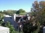 Condominiums / Townhomes