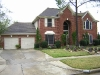 706-pine-needle-drive-friendswood-texas-77546-picture-020