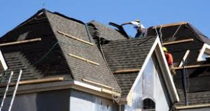 Quality Anchorage Roofing Systems