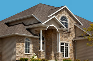 Residential Roofing Houston Reliable Affordable