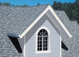 shingle-roof-contractor-325