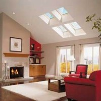 skylight-cleaning
